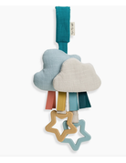Itzy Ritzy Itzy Ritzy - Attachable Travel Toy