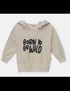 My Little Cozmo My Little Cozmo Sweatshirt