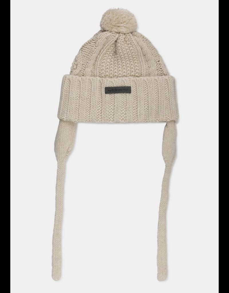 My Little Cozmo My Little Cozmo - Knit Hat