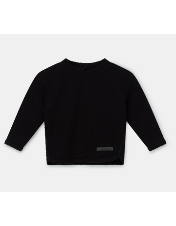 My Little Cozmo My Little Cozmo - Knit Sweater