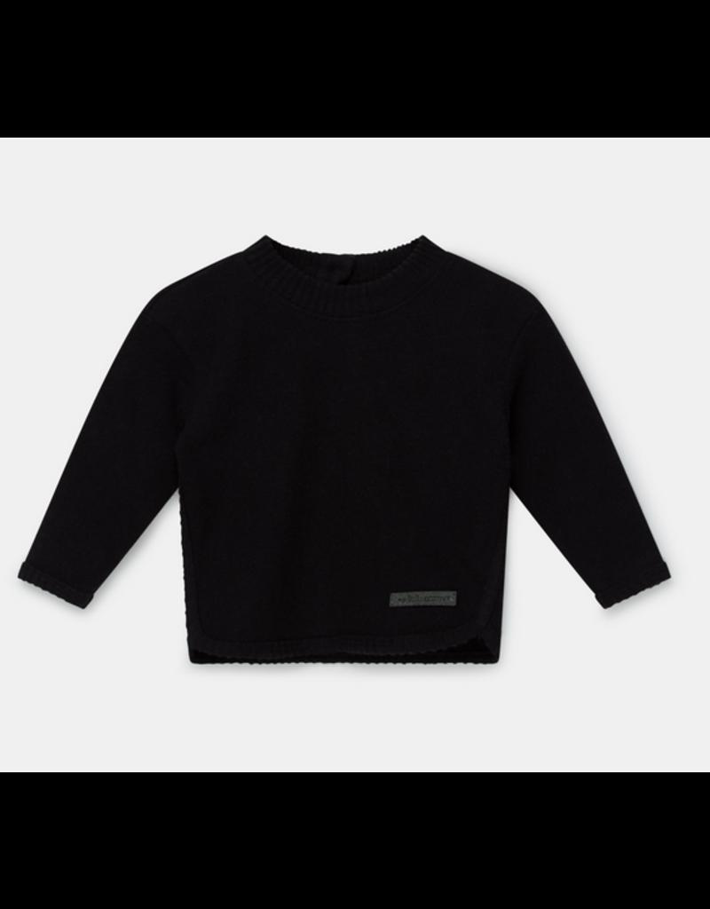 My Little Cozmo Knit Sweater
