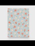 Paper & Stuff Paper & Stuff - Greeting Card