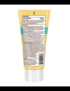 Babo Botanicals Babo Sunscreen - Sheer Mineral SPF 50 3 fl oz