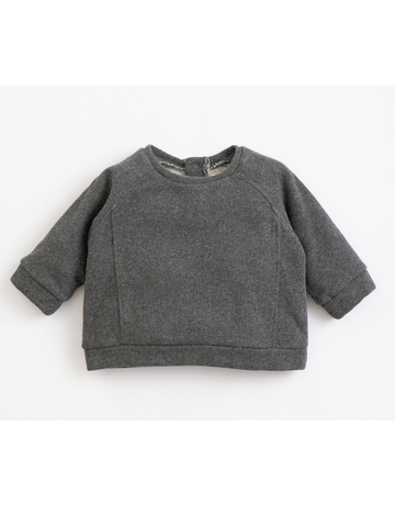 Play Up Play Up - Fleece Pullover