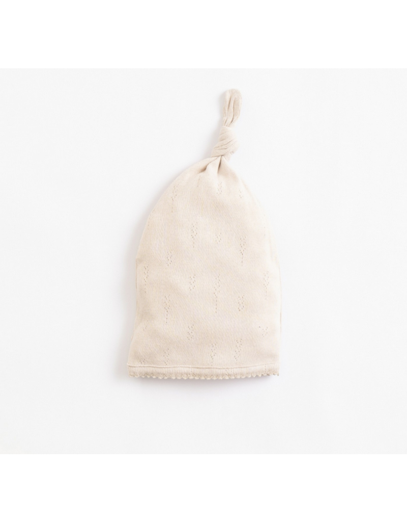 Play Up Play Up - Ajour Beanie
