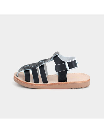 Freshly Picked Freshly Picked - Bixby Sandal