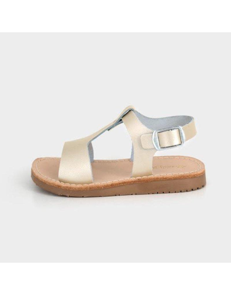 Freshly Picked Freshly Picked - Sandal