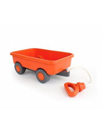 Green Toys Green Toys - Wagon