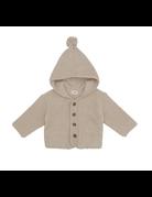 KidWild - Sherpa Baby Jacket