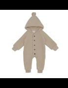 KidWild - Sherpa Baby Suit