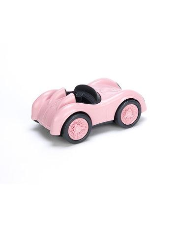 Green Toys Green Toys - Race Car