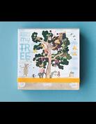 Magic Forest Ltd Magic Forest Pocket Puzzle