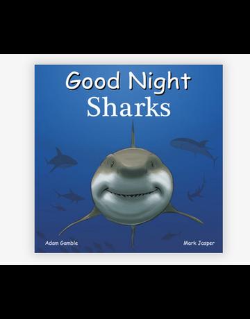 Good Night Books, Bath Time