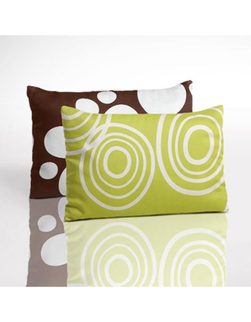 Nook Sleep Systems Nook Toddler Pillow