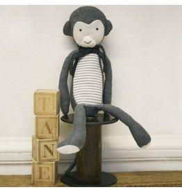 TANE ORGANICS Tane - Cheeky Monkey