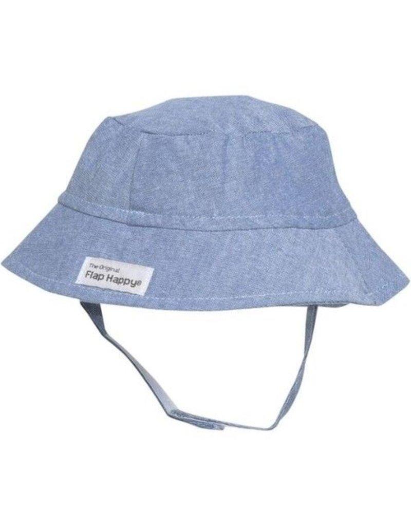 Flap Happy Flap Happy - Crusher Hat