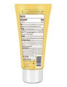 Babo Botanicals Babo Botanicals - SPF30 Clear Zinc Sunscreen - Unscented 3 oz
