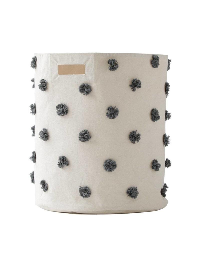 Pehr Designs Petit Pehr Storage Hamper