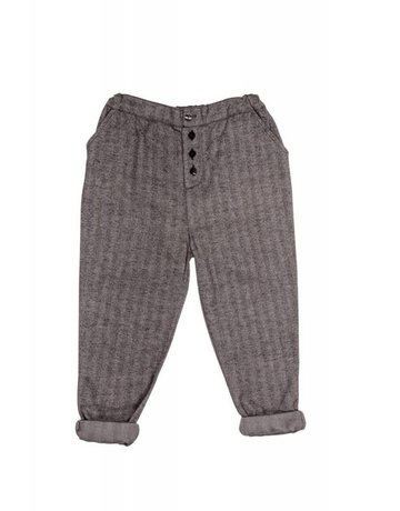 nui organics Nui Organics - Billy Pants