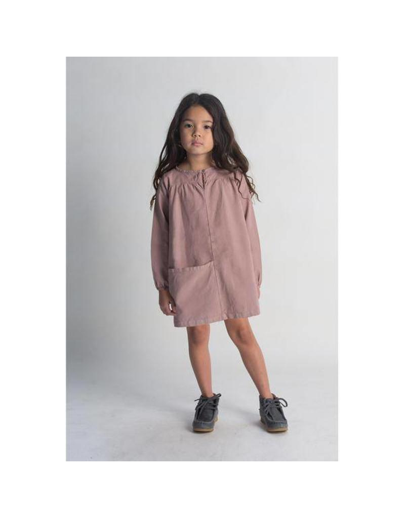 Go Gently Nation Go Gently Nation - Pocket Smock