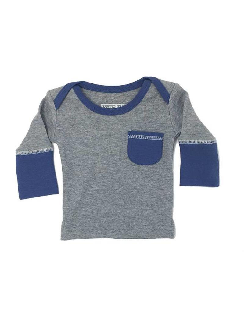 L'ovedbaby L'ovedbaby - Long-Sleeve Shirt