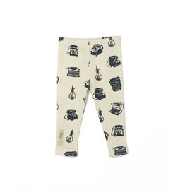 L'ovedbaby L'ovedbaby- Leggings Retrogram