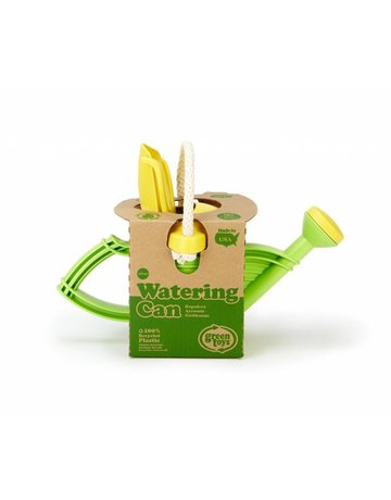 Green Toys Green Toys  Watering Can