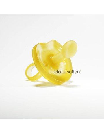 Natursutten Natursutten Butterfly Orthodontic Pacifier