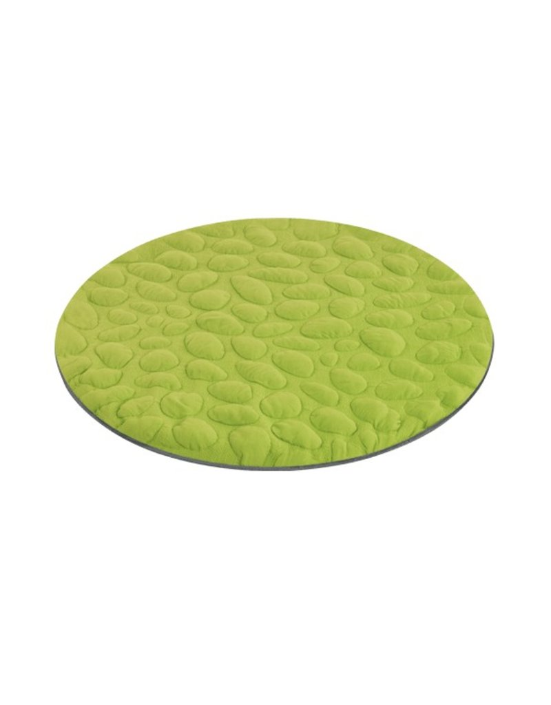 Nook Sleep Systems Nook Lily Pad