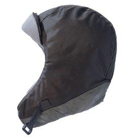 7 A.M. Enfant 7 A.M. Enfant - Classic Chapka Hat
