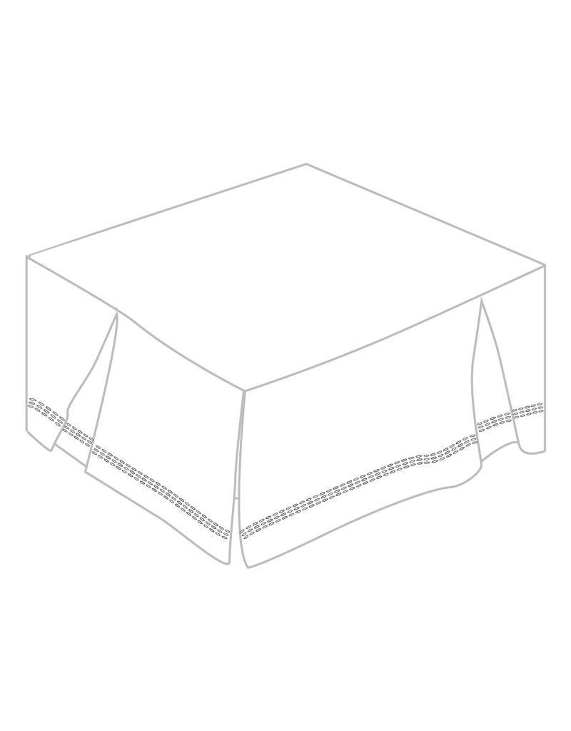 Pehr Designs Petit Pehr - Crib Skirt