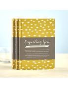 Compendium Compendium - Expecting You