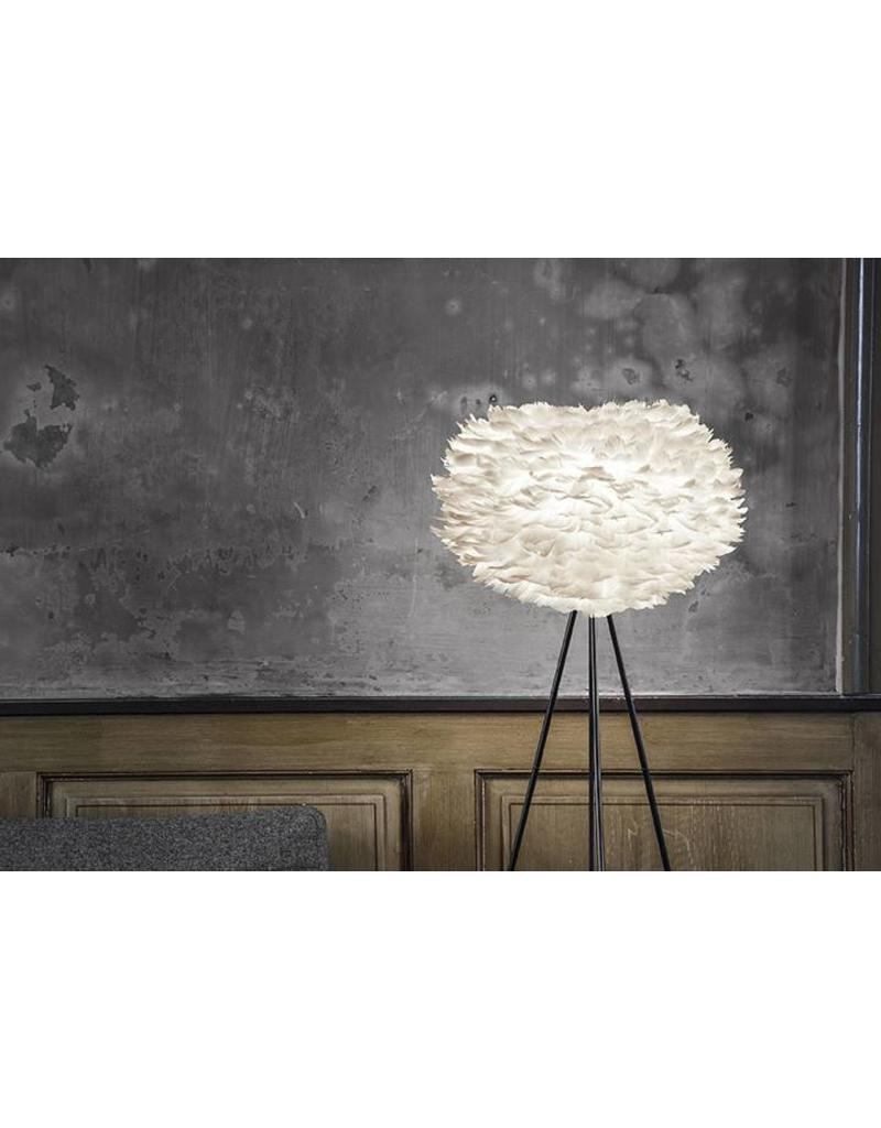 Vita Lighting Inc Vita EOS Light