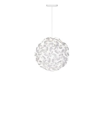 Vita Lighting Inc Vita Lora Light