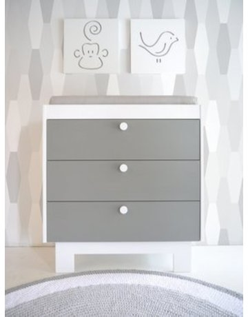 Spot On Square Spot On Square - Eicho Dresser