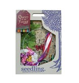 Seedling Seedling - Queen of the Fairies Crown