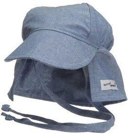 Flap Happy Flap Happy - Flap Hat