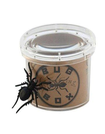 Seedling - Magnifying Bug Box