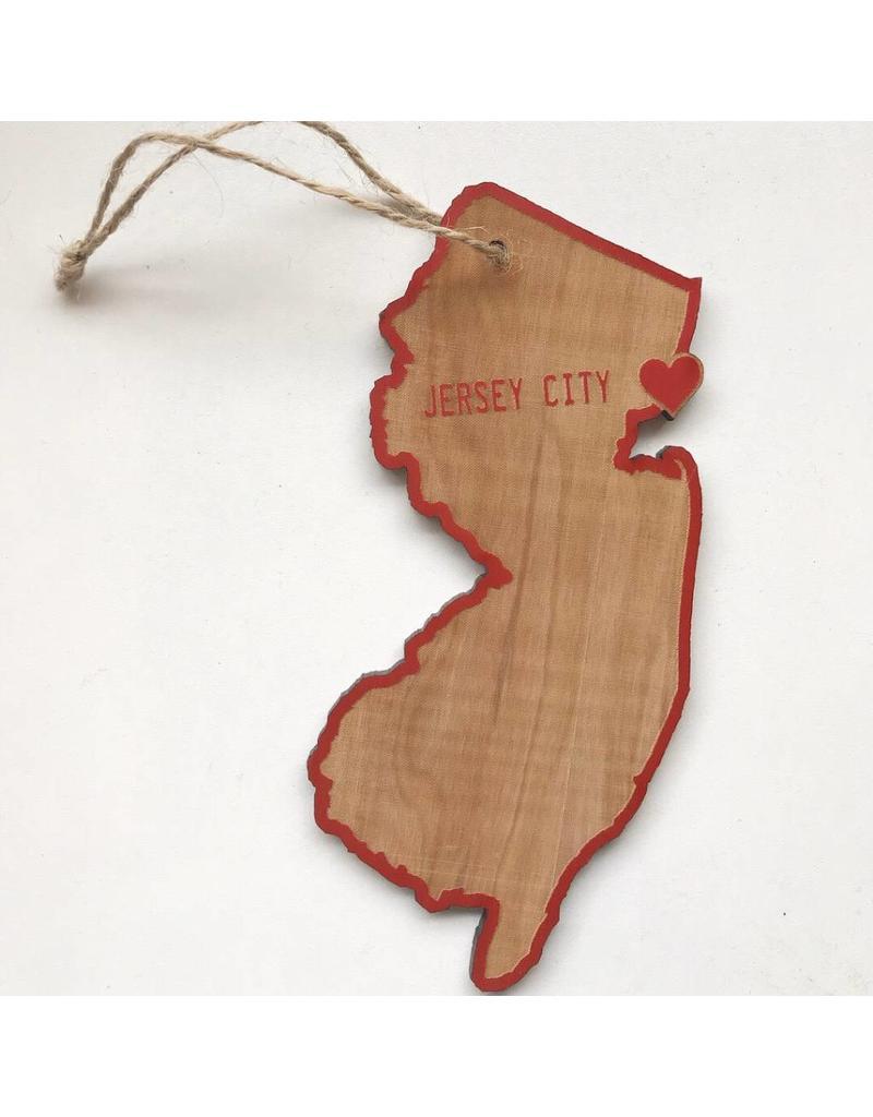 Tree Hopper Toys Worth Gifting - Ornament