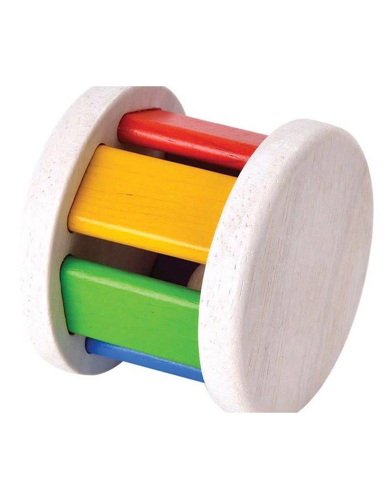 Plan Toys, Inc. Plan Toys Roller