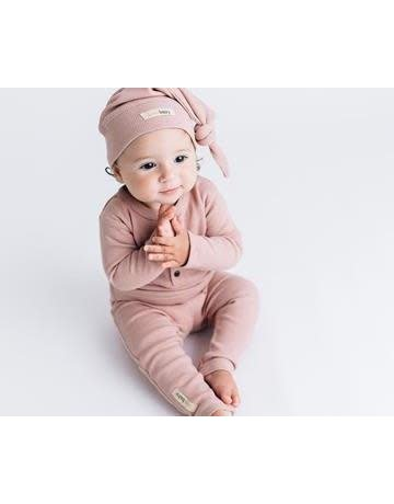L'ovedbaby L'ovedbaby - Knotted Cap