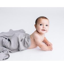 L'ovedbaby L'ovedbaby - Thermal Swaddling Blanket