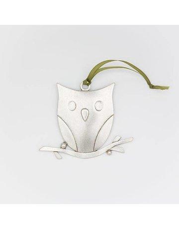 Beehive Handmade - Ornament