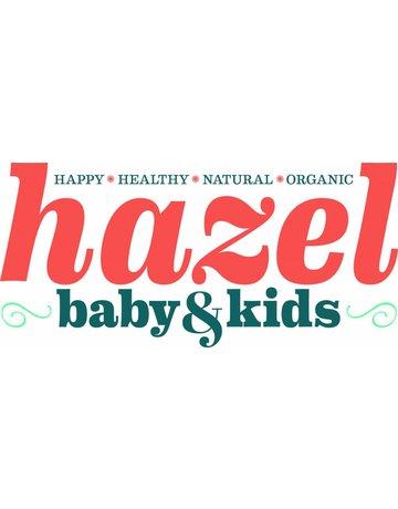 Hazel Baby & Kids Gift Card