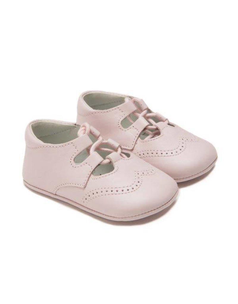 Childrenchic - Baby Oxfords