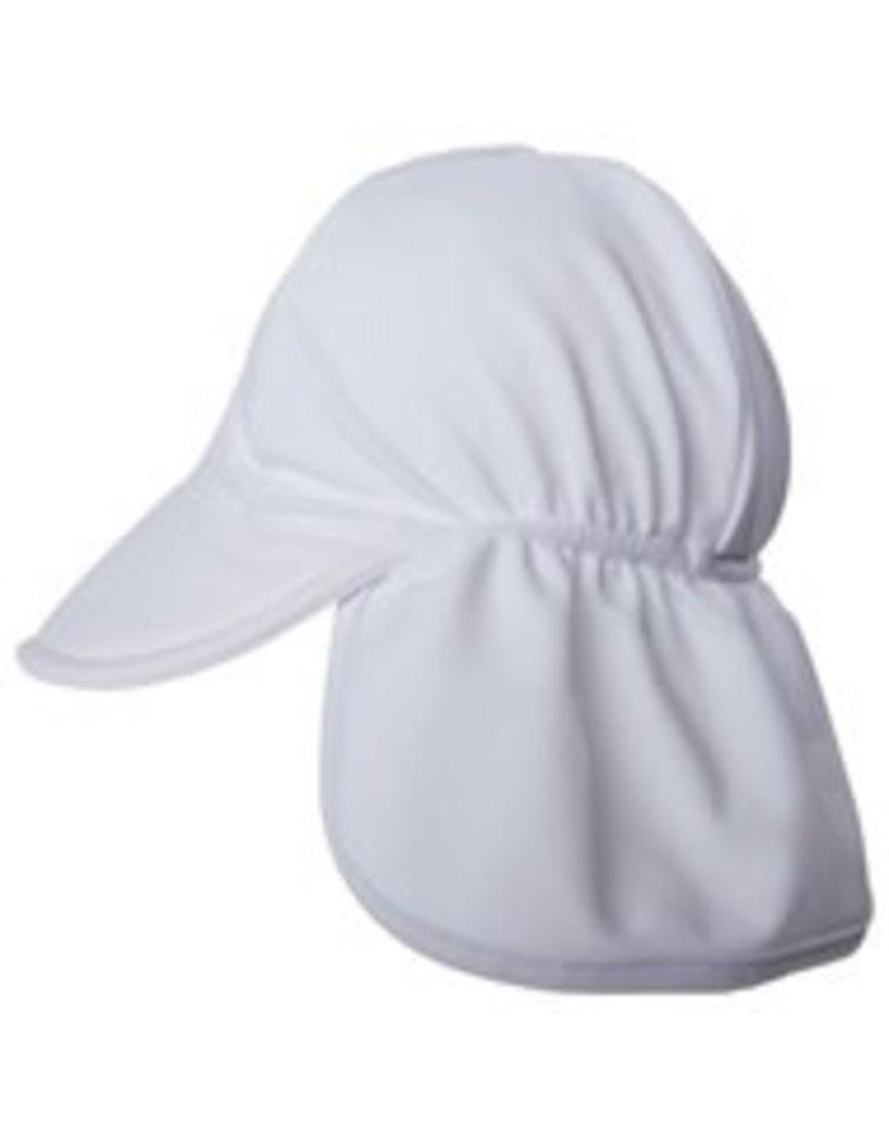 Flap Happy Flap Happy - Flap Hat Solid UV
