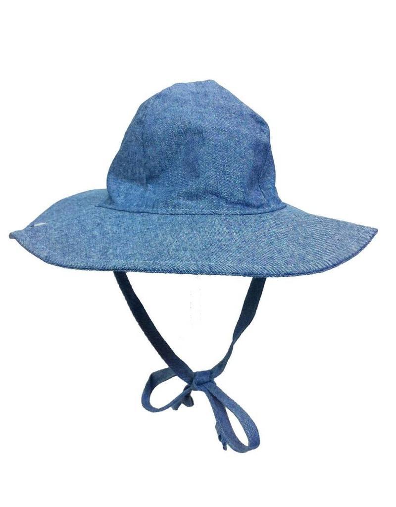 Flap Happy Flap Happy - Floppy Hat