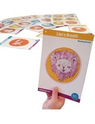 Full Of Joy Yoga Full of Joy Yoga Break Cards