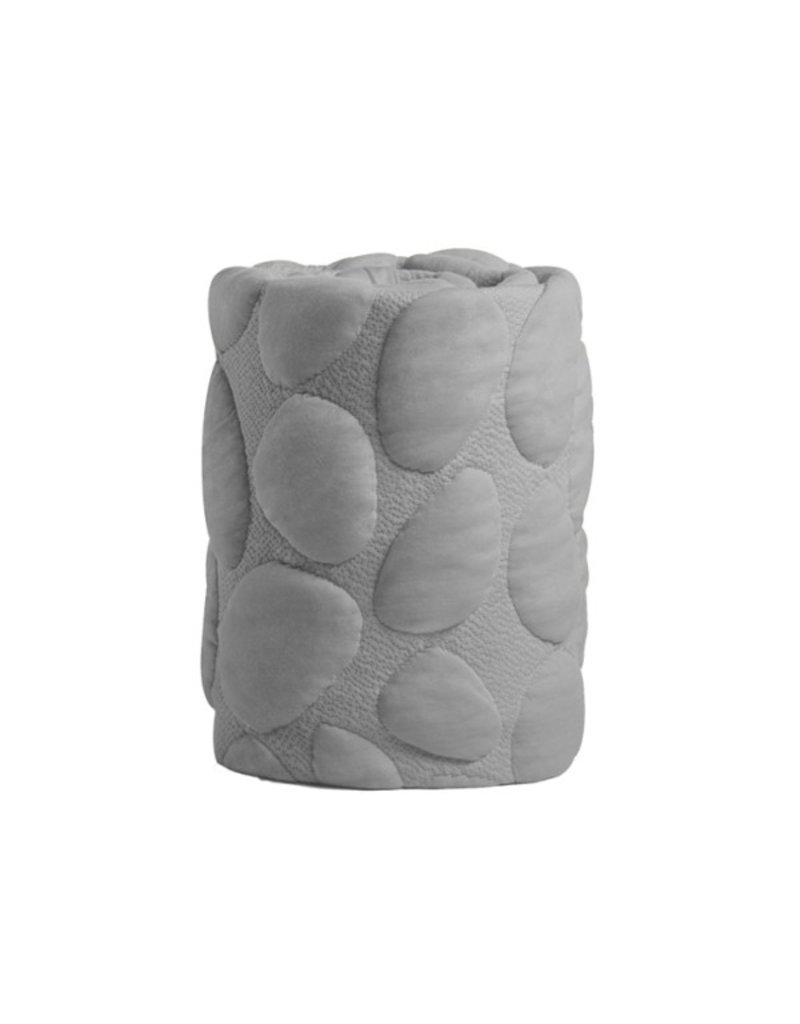 Nook Sleep Systems Nook Pebble Wrap
