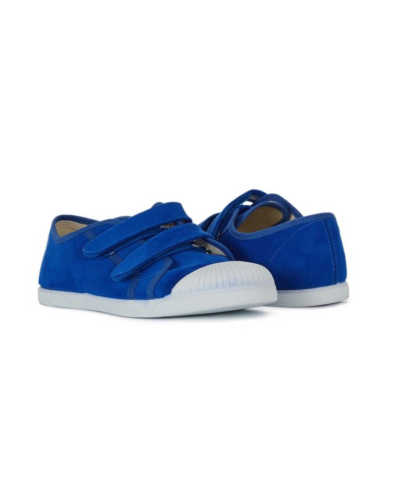 Childrenchic - Double Velcro Sneakers